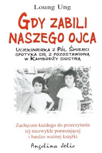 Polish Cover